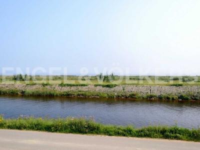 Продажа дома/коттеджи 770 м2 Новоладожский канал, д. 72