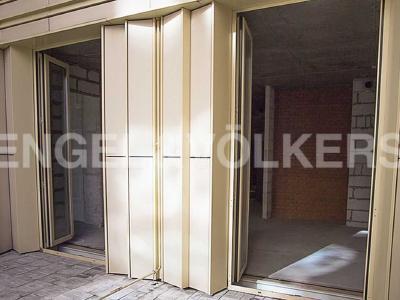 Продажа квартиры 246 м2 Крестовский пр., д.12