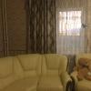 Продажа квартиры поселок Шушары, Новгородский проспект, д. 10
