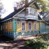Продажа дома Сольцы, Комсомола улица