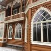 Продажа участка Комарово, Морская ул.