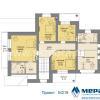 Проект дома M219, 300 м2