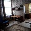 Продажа квартиры Гатчина, 25 Октября пр., д.34