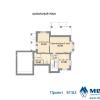 Проект дома M183, 353 м2