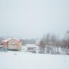 Продажа участка КП Кавголовское озеро, 77