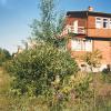 Продажа дома территория Снт Компрессор-2, д. 431