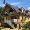 Продажа дома Зеленогорск