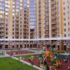 Продажа квартиры Кудрово, Строителей проспект, д. 2