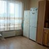 Продажа квартиры Шушары, Московское ш., д.284