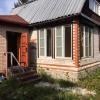 Продажа дома садовое неком-е товарищество СНТ Поляны массива Поркузи, д. 136