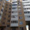 Продажа квартиры Красное Село, Гатчинское ш., д.4к3