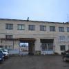 Продажа дома Всеволожск, Пушкинская ул., д.107