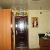 Продажа квартиры Энгельса пр., 149к3