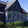 Продажа дома Красное Село г., ул. Тихая, д. 6