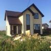 Продажа дома поселок Гостилицкое, Простоквашино кп