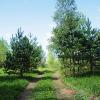 Коттеджный поселок Suvantojarvi (Сувантоярви)