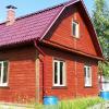 Продажа дома Ленинрадская обл., пос. имени Морозова