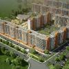 Продажа квартиры Бугры, Воронцовский б-р