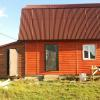 Продажа дома Назия, , Шумское сельское поселение, коттеджный поселок Живой Ручей-2