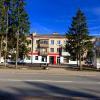 Продажа квартиры Парголово, улица Первого Мая, д. 97