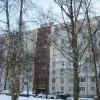 Продажа квартиры Десантников ул., д.28