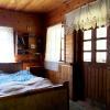 Продажа дома Березовая Долина снт, Лесистый прд.