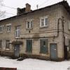Продажа квартиры Коммунар, Куралева ул., 19