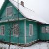 Продажа дома Дунай массив