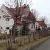 Продажа дома Павлово