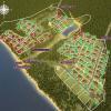 Коттеджный поселок Суходольское