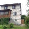 Продажа дома Дунай