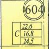 Продажа квартиры Мурино, д.85
