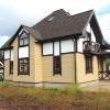 Продажа дома микрорайон Черная Речка, Ромашка садовое товарищество