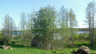 Коттеджный поселок Финский Хутор