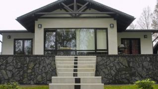 Проект дома КП-005, 108.01 м2