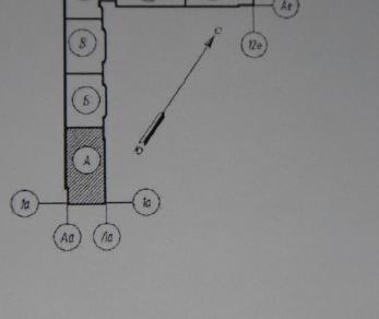 Продажа квартиры Сертолово г., Пограничная ул., д. 11