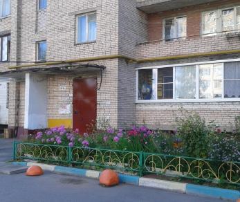 Продажа квартиры Отрадное, Ленина ул., д.18