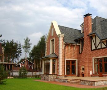 Продажа дома Савочкино, Охтинская ул.