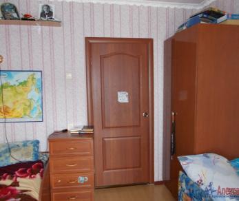 Продажа квартиры Тихвин, 1а мкр., д.36