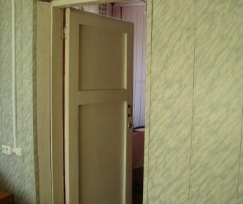 Продажа дома Калгановка