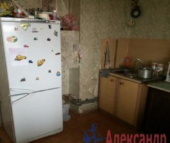 Продажа квартиры Всеволожск, Ленинградская ул., д.16