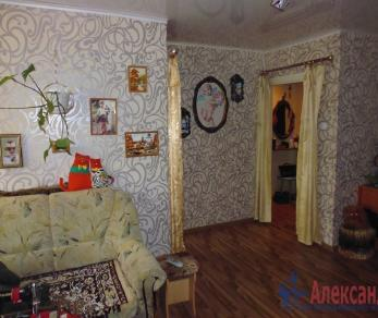 Продажа квартиры Подпорожье, Паромная ул., д.31