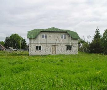 Продажа дома Новись, Радужная ул.
