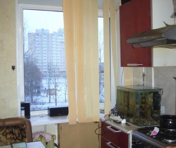 Продажа квартиры Кириши, Советская ул., д.31
