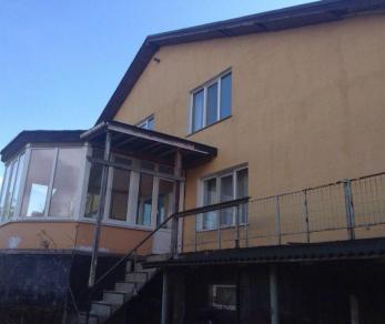 Продажа дома деревня Мендсары, Мендсары пос., Лесная ул. 35