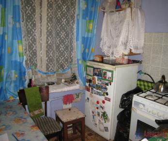 Продажа квартиры Павловск, Мичурина ул., д.28