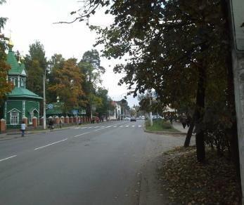 Продажа участка Всеволожск, Всеволожский пр.