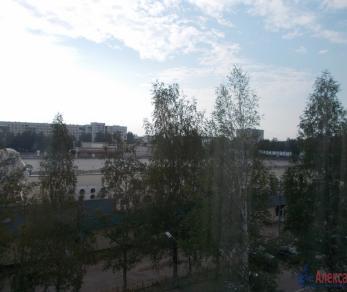 Продажа квартиры Тихвин г., 2-й мкр., д. 18