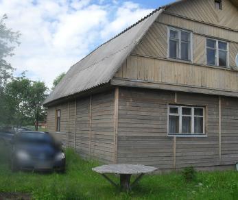 Продажа участка Понтонное пос., Понтонное пос.