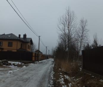 Продажа дома Коккорево дер., Коккорево дер., д. 37